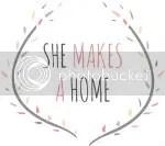 She Makes a Home