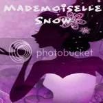 Mademoiselle Snow