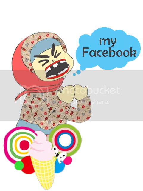 My Facebook Icon Pictures, Images and Photos