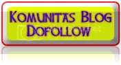 Komunitas Blog Dofollow Indonesia