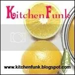 Kitchenfunk button