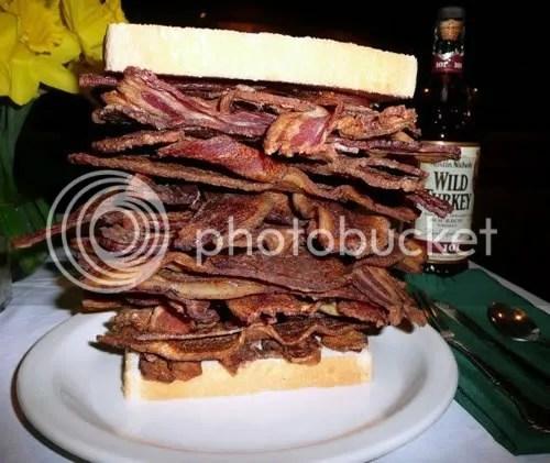 photo bacon-sandwich_zpsbadc9e5d.jpg