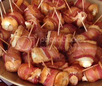 photo baconappetizers_zps681bdd4d.jpg