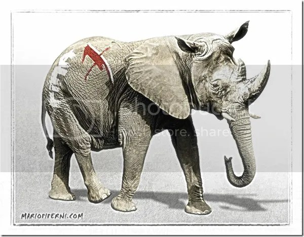 photo rino-republican-caricature_thumb_zps909a460c.jpg
