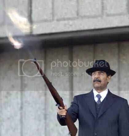 photo Saddamshooting_zps0af4fc02.jpg