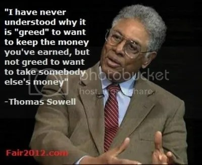 Thomas-Sowell-real-verse