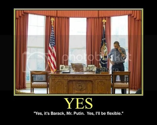 photo Putin-Call-Poster_zps3eb6291a.jpg