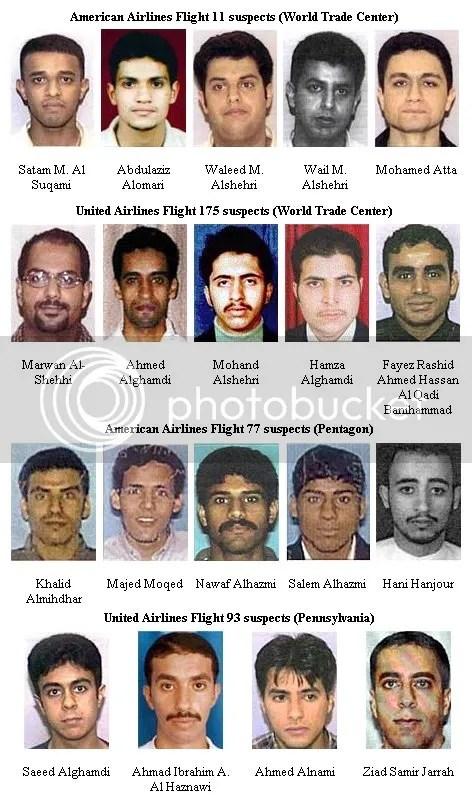 photo hijackers_zps3154a516.jpg