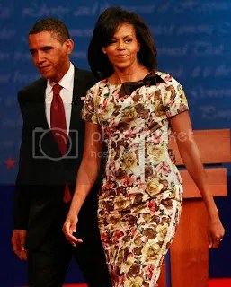 photo michelleobamafashion3_zps2e5c2180.jpg