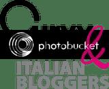 gruppo blogger photo logoCurvyampPlusSizeIB.png
