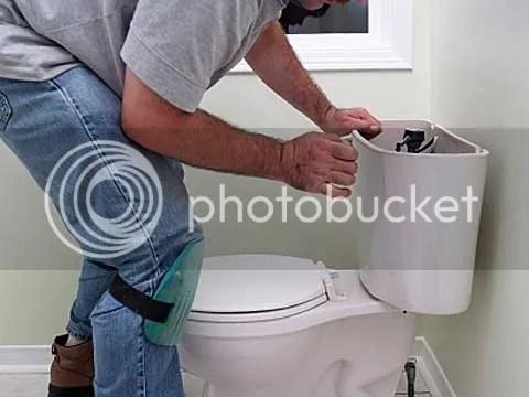 best john the plumber pompano