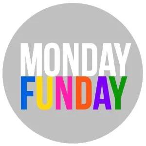 """Monday"