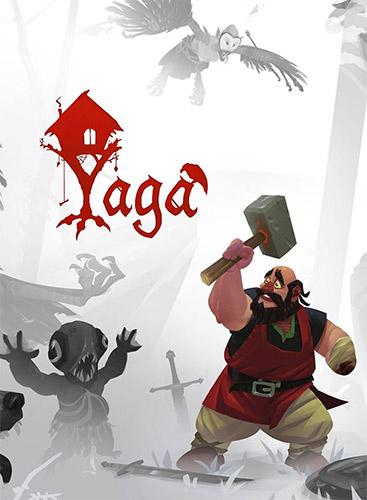 b1d39cf85bad702223fafd39994ae744 - Yaga – v1.0.80