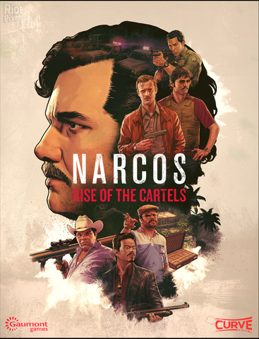 7efeb3bdcfa7fe91dac92a6ef81eac6d - Narcos: Rise of the Cartel
