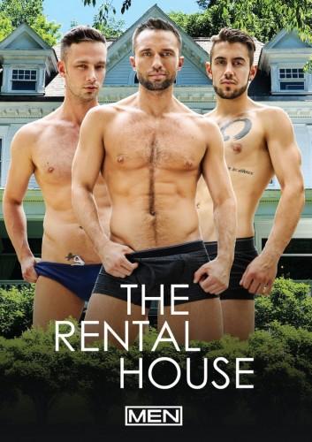 The Rrental House