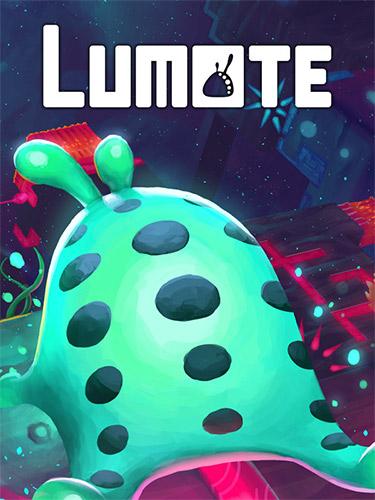 d959d8b11880cd7ca7e53e0af96b7bfd - Lumote