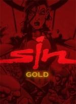 eda9390ff0e453233a2cbdec6bce1951 - SiN: Gold – v1.13