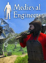 51ca25dc51376418753d076fd4944ea1 - Medieval Engineers – v0.7.2 (Official/Final Release)