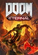 2dcd5c2ade25e4204701141c668e2662 - DOOM Eternal + DLC