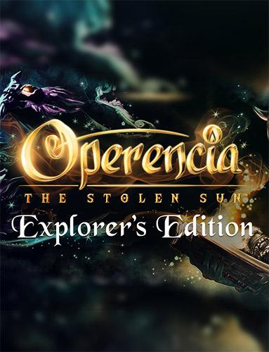 8f2653b1ccb3b96c8e8f273d9823739d - Operencia: The Stolen Sun – Explorer's Edition