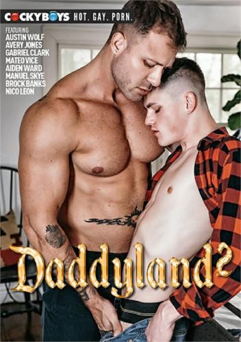 Daddyland vol.2