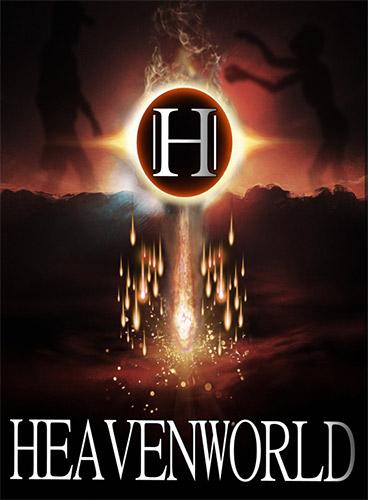 cb6dfe522cae30f82b2ff583f2d7953f - Heavenworld – v1.01