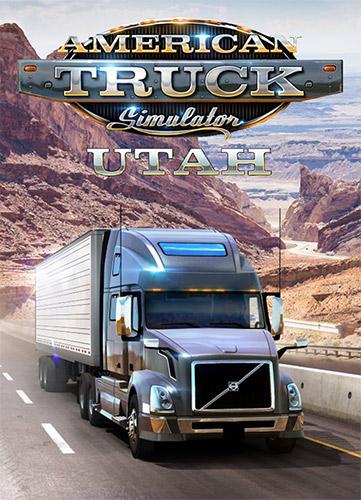 87d04ba901739a6f166ca94a1f92cf51 - American Truck Simulator – v1.37.0.144s + 25 DLCs