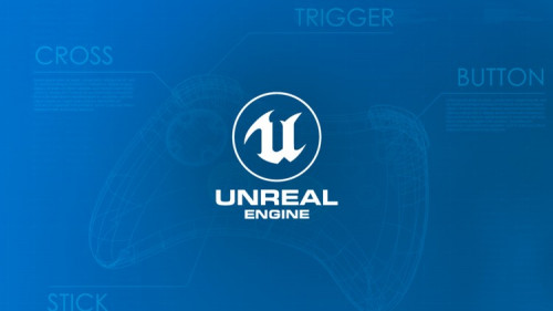 Udemy - Unreal Engine 4 Beginners Guide to Lighting BOOKWARE-SOFTiMAGE
