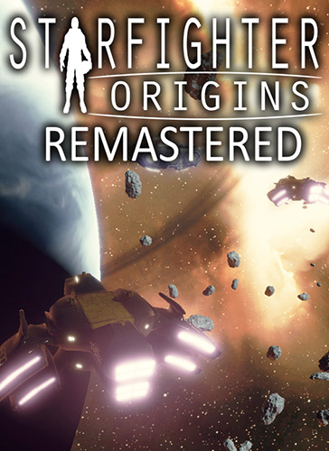 6b51f996cb17a923ee8aac4660446b5c - Starfighter Origins Remastered