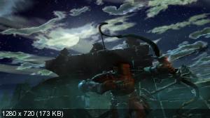 57f2f5d168c5b0916bcc170fa2c03081 - Neverwinter Nights: Enhanced Edition Switch NSP XCI NSZ