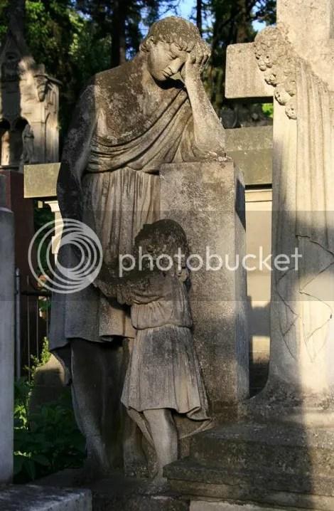 Лычаковское кладбище Львов Украина Страницы истории