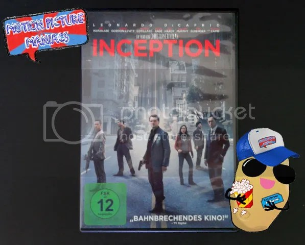 photo motion-picture-maniacs-inception.jpg