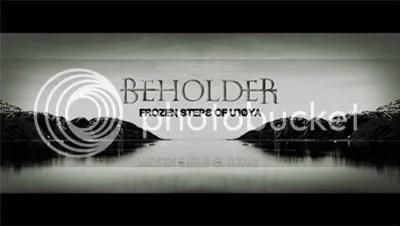 photo Beholder video image.jpg