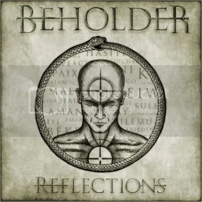 photo Beholder-Reflections-400x400.jpg