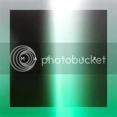 photo Mariner frontcover-2.jpg