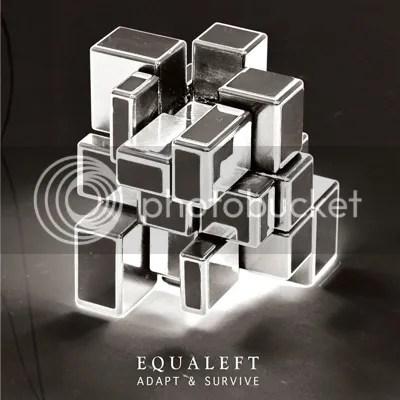 Equaleft - Adapt & Survive