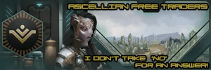 photo banner_vmods_species_ascellian_zpsbljsslyj.png