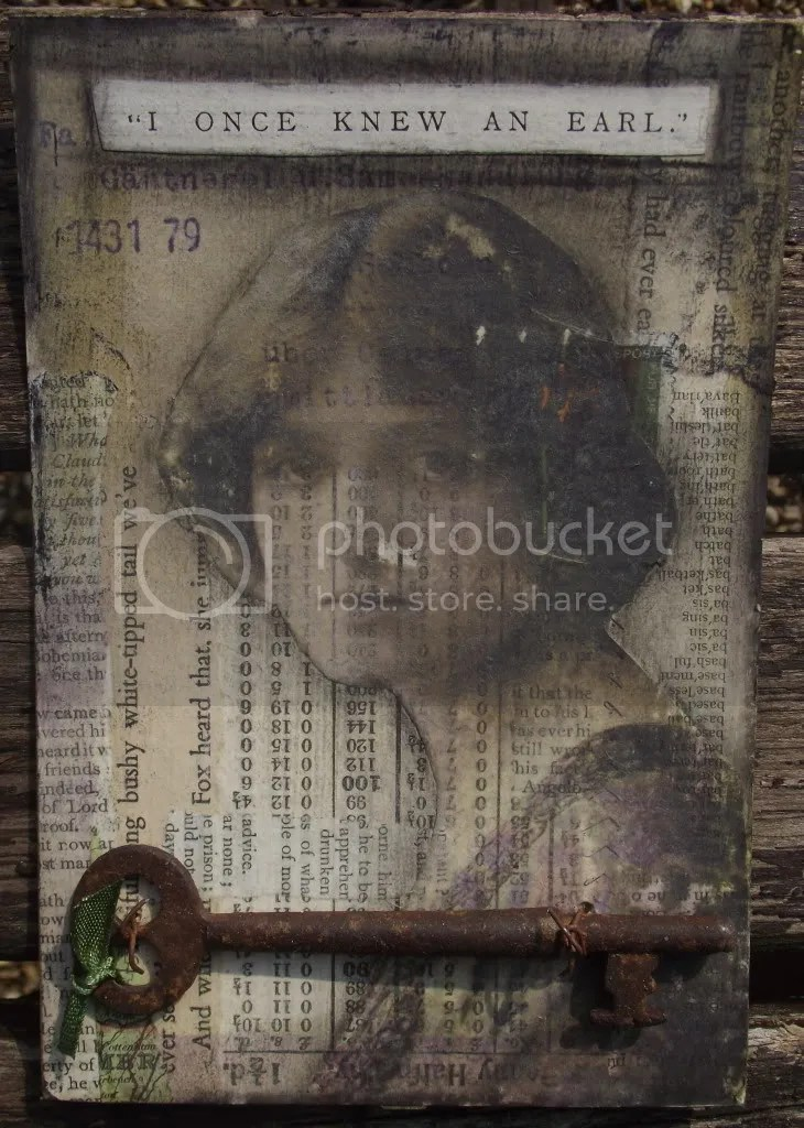 blended_paper_background_clear_gesso_image_transfer_postcard_4