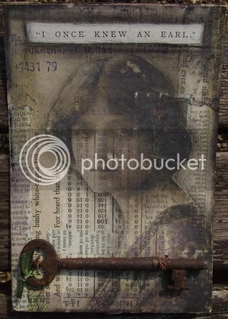 blended_paper_background_clear_gesso_image_transfer_postcard_4