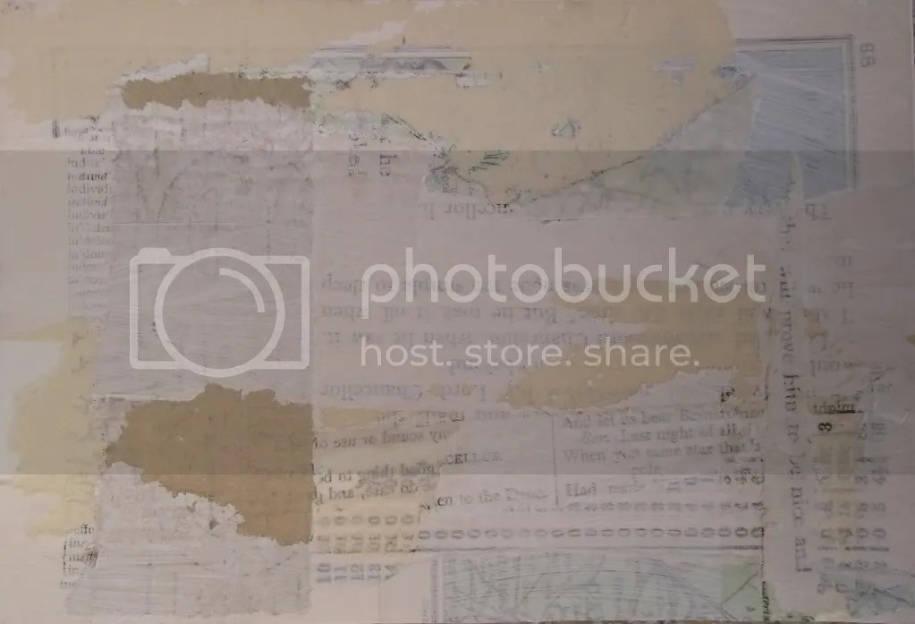 blended_paper_collage_gesso_background_image_transfer_2