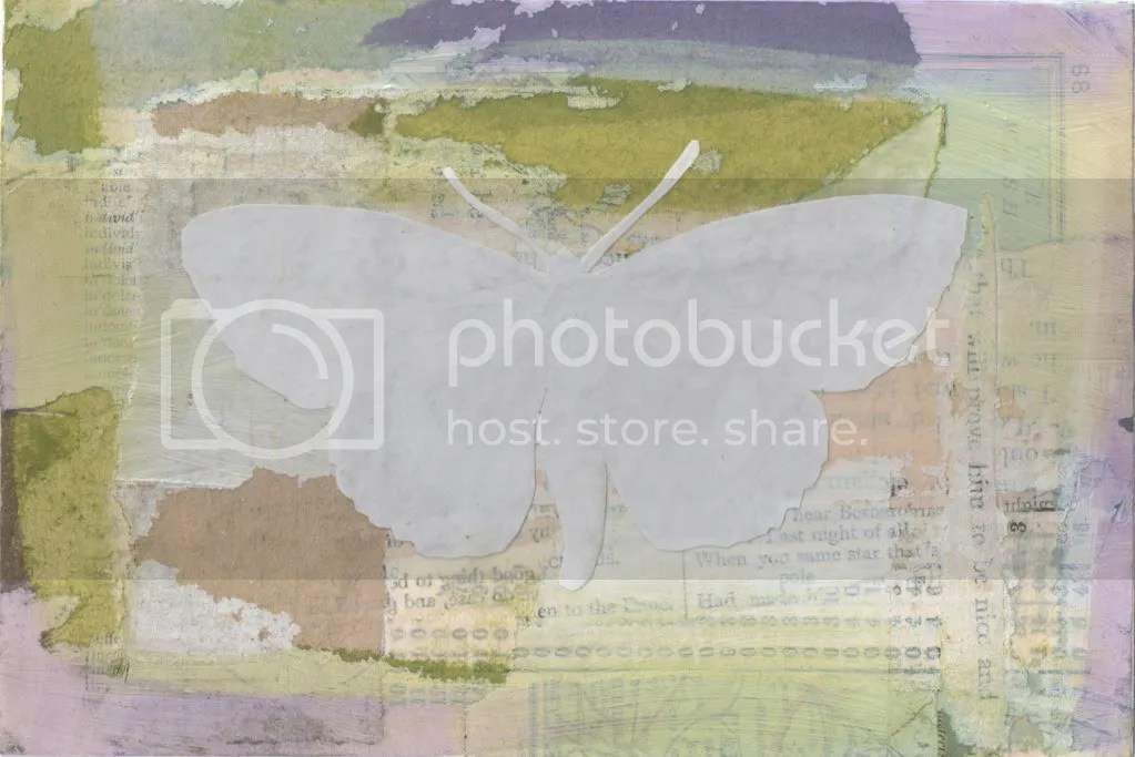 blended_paper_collage_gesso_background_image_transfer_3