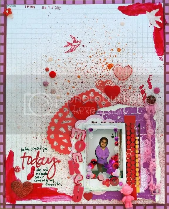 valentine's_day_scrapbook_punchinella_scarlet_fever_color_kit
