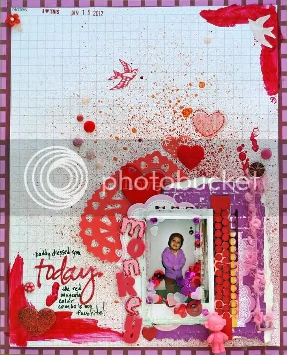 valentine's_day_scrapbook_punchinella_scarlet_fever_color_kit