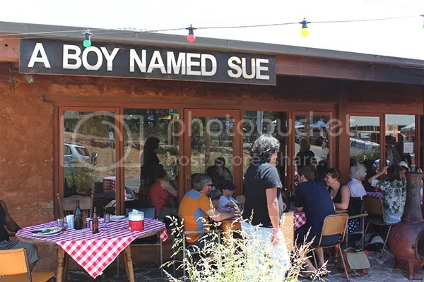 a boy named sue A boy named sue by johnny cash song meaning, lyric interpretation, video and chart position.