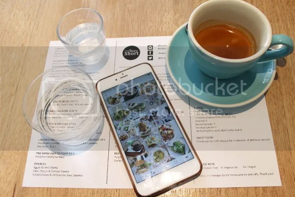 photo LSS Coffee_zpsvyuhhezg.jpg