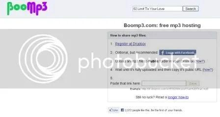 Boomp3.jpg
