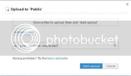 PilihMP3File.jpg