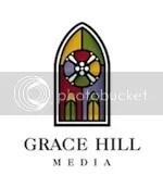 Grace Hill Media