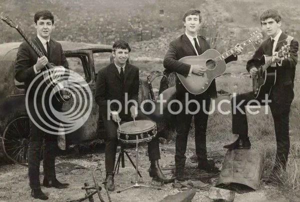 music photo: Beatles - 1962 38553_1542971298409_3409714_n.jpg