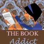 Feature & Follow my Book Blog #72